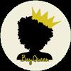 Bay Queen